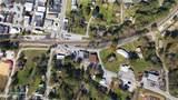 203 Anderson Drive - Photo 15