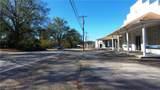203 Anderson Drive - Photo 3