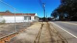 203 Anderson Drive - Photo 33