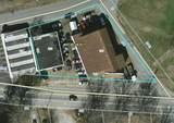 203 Anderson Drive - Photo 36