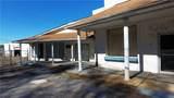 203 Anderson Drive - Photo 4