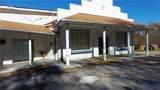 203 Anderson Drive - Photo 5
