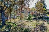 Lot 15 Woods Edge Drive - Photo 12