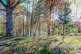 Lot 15 Woods Edge Drive - Photo 4