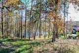 Lot 15 Woods Edge Drive - Photo 6