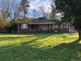 1003 Shockley Ferry Road - Photo 1