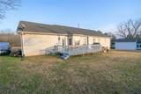 236 Pine Knoll Drive - Photo 28