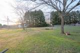 236 Pine Knoll Drive - Photo 30