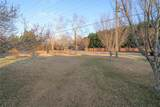 236 Pine Knoll Drive - Photo 31
