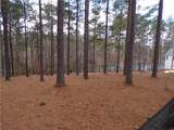Lot 9 Highland Shores Drive - Photo 4