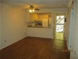 150 Ligon Street - Photo 1