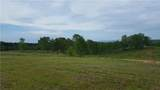 7.50+/- acres Sweetwater Club Road - Photo 10
