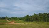 7.50+/- acres Sweetwater Club Road - Photo 15