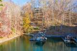204 Cool Water Way - Photo 42