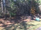 45 Parkview Lot 45 East Phse Iii Drive - Photo 1