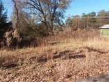 00 Lumpkin Street - Photo 2