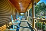 184 Hillcrest Drive - Photo 7
