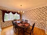 600 Westminster Drive - Photo 10