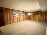 600 Westminster Drive - Photo 17