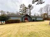 600 Westminster Drive - Photo 22