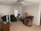 109 Richards Street - Photo 11