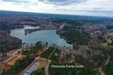 Lot 72 Peninsula Pointe South - Photo 30