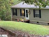 274 S Port Bass Road - Photo 1