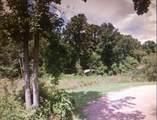 570 Davis Road - Photo 1