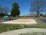 215 H Campus Drive - Photo 4