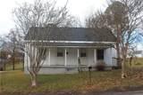 110 Branch Street - Photo 1