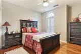 105 Reeder Point - Photo 17
