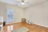 105 Reeder Point - Photo 19
