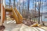 105 Reeder Point - Photo 30