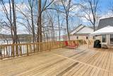 105 Reeder Point - Photo 37