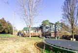 300 Jamestown Road - Photo 39
