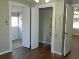 4502 Old Mill Road - Photo 12