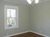 4502 Old Mill Road - Photo 13