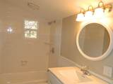 4502 Old Mill Road - Photo 14