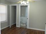 4502 Old Mill Road - Photo 17