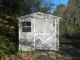 4502 Old Mill Road - Photo 19