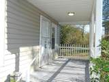 4502 Old Mill Road - Photo 2