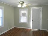 4502 Old Mill Road - Photo 4