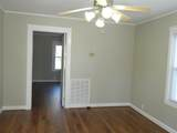 4502 Old Mill Road - Photo 5