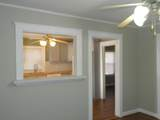 4502 Old Mill Road - Photo 6