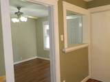 4502 Old Mill Road - Photo 7