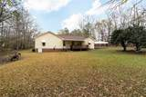 1334 Honey Creek Road - Photo 3