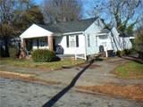 405,407,422 Butler Street - Photo 1