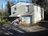 405,407,422 Butler Street - Photo 3