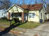 405,407,422 Butler Street - Photo 6