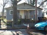 405,407,422 Butler Street - Photo 8
